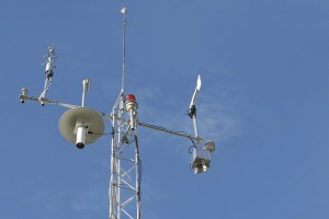 weather-instruments-weather-command
